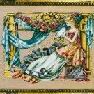 Athena (Goddess of Wisdom) - MD97