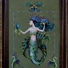Bluebeard's Princess - MD98