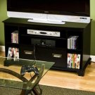TV Entertainment Center / Gaming Console