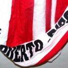 puerto rican flag hammock
