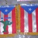 coqui banner
