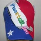 puerto rican embroidery hats