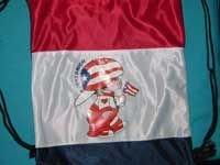 puerto rican boy back sack