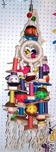 5 HUGE BIG Bird toy COMBO+ BELOW Wholesale SAVE $135