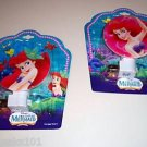 LITTLE MERMAID NIGHT LIGHT toys gifts prizes kids
