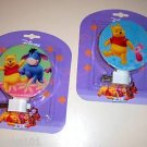 1 POOH NIGHT LIGHT toys gifts prizes kids favors