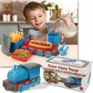 Chew Chew Train toy gift prize kids loot bag game novelty