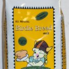 Mommas SINGING BIRD Birdie Bread  10 ounce bag parrots treats snacks organic