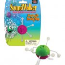 SOUND WALKER toy gift prize kids loot bags game novelty stocking stuffer