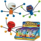 CREEPEZ Wall Walkers toys gifts prizes kids loot bags game