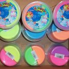 Bouncing Putty for kids games party prize toy novelty