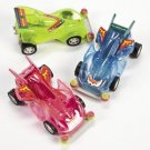 1 SPEED RACING Friction Car toys gifts prizes kids