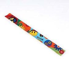 60s RETRO SLAP Bracelets kids party loot bags gift toys