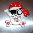 PIRATE Water Game toys kids party favors prizes gifts