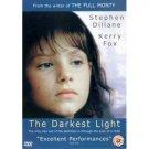 The Darkest Light (2000) DVD [Region 2]