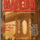 ERA UMA VEZ NA AMERICA (Once Upon A Time In America) DVD Robert De Niro, Joe Pesci, Portuguese