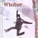 PAUL McCARTNEY CLUB SANDWICH Winter 1996 #80 CHRISTMAS EDITION – The Oratorio - Beatles