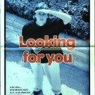 PAUL McCARTNEY CLUB SANDWICH Autumn 1997 #83 Remembering PRINCESS DIANA – Buddy Holly - Beatles