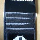 THE BEATLES Audio Visor - Holds 12 CD's - Official Apple Corps LTD Product - Brand New