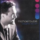 MICHAEL BUBLE Caught In The Act [Blu-ray] 120 Minutes BRAND NEW - SEALED!