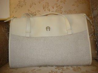 Aigner Handbag