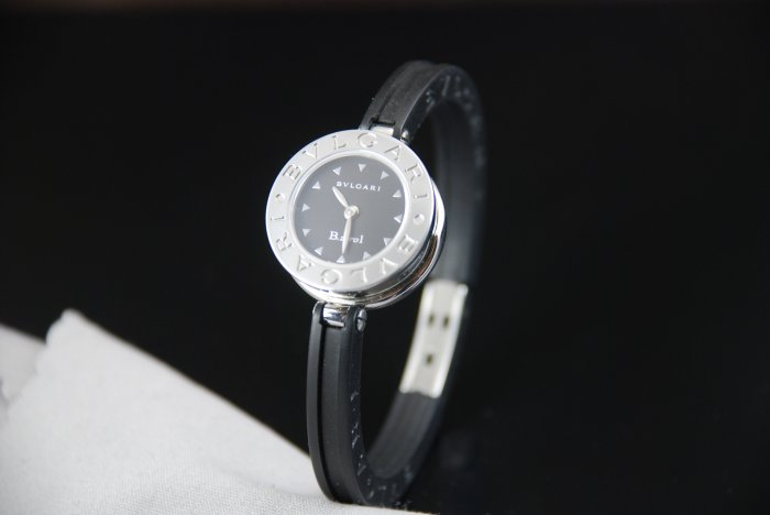 BVLGARI BZero1 Watch