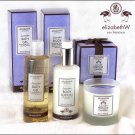 Spa Collection in Lavender by elizabeth w