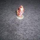 Fantasy Figurine Queen Iris from Xantha Books