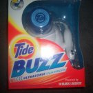 Tide Buzz Ultrasonic Stain Remover by Black and Decker