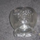 PartyLite Rosehearts Tealight or Votive Candle Holder