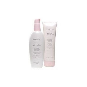 Mary Kay Timewise Cellu-Shape Contouring System