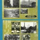 BLACKBURN AND DARWEN COTTON TOWN UNITED KINGDOM HISTORY POSTCARDS