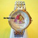 BRAND NEW Disney Lady And The Tramp Watch Limited EDITION