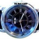 NEW Men Luxury CTI 21Jewel Moonphase AUTOMATIC Watch