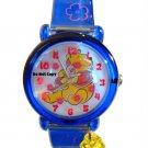 Brand NEW Disney Winnie The Pooh & Piglet Watch Retired