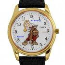 NEW Disney Timex Grumpy Collectors Watch HTF