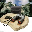 New Binoculars 10x50 Powerful Ruby Red Lenses
