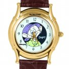 NEW Disney Dopey Mood Watch HTF