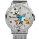 NEW INGERSOLL DONALD DUCK COLLECTIBLE WATCH