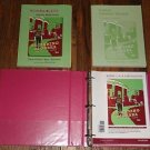 Beginning Algebra 8th Edition Textbook Worksheets Student Manual Pearson