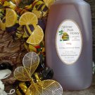 80 oz Gallberry Honey - Raw, Pure, Natural