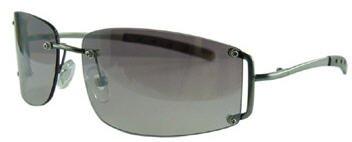 Sunglasses - Guess