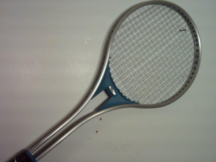 Head Aluminum Standard Tennis Racquet   (HEA11)