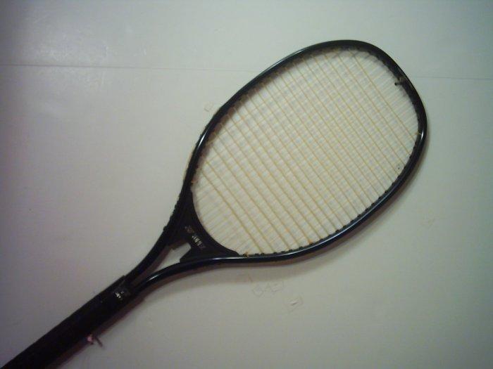 Yonex R3 Rexking IsometricTennis Racquet   (YOG13)