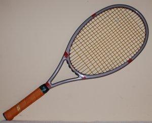 Head  Director Graphite Tennis Racquet  (HEG03)