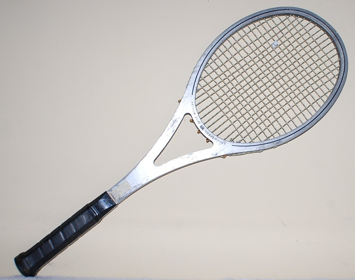 Head   Competition I Ashe  Tennis Racquet  (HEA19)