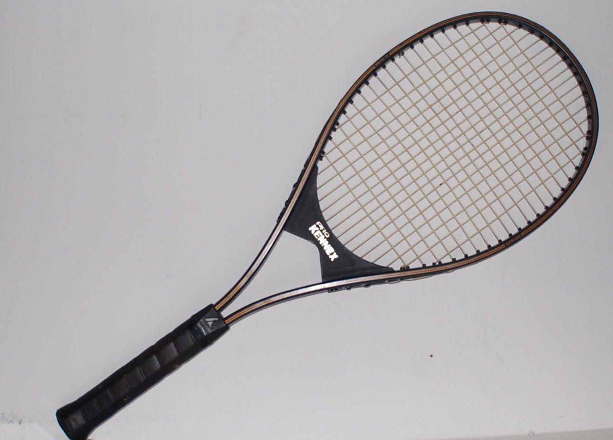 Pro Kennex Challenge Ace Tennis Racquet ( PKG05)