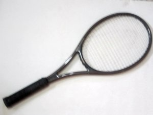 Head  Graphite Edge Vintage Tennis Racquet   (HEG25)