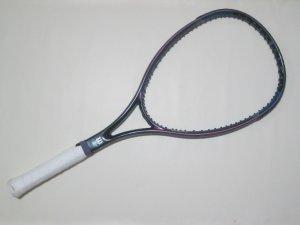 Wilson Sledge Hammer  3.8, 4 1/4(SN WIG58)