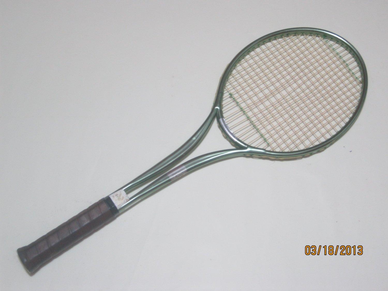 Yonex OPS Tennis Racket Racquet (SN YOG25)